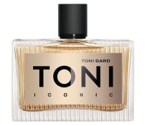 TONIdüfte Eau de Parfum 90ml für Frauen