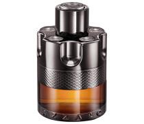 Wanted Eau de Parfum (EdP) 50ml für Männer