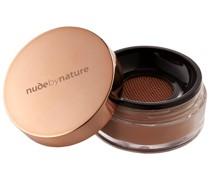Bronzer Gesichts-Make-up 10g BraunClean Beauty