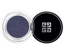 4 g  N° 04 Bleu Soie Ombre Couture Lidschatten