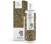 Haarpflege Pflege Haarshampoo 250ml
