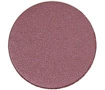 Refill Pearly Eye Shadow Lidschatten 3.0 g Rosegold
