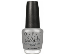 Nr. Z18 Lucerne-Taintly Look Marvelous Nagellack 15ml