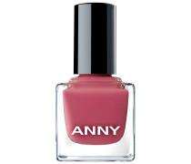 Nr. 222.70 - On Monday We Wear Pink Nagellack 15ml