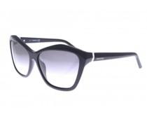 Sonnenbrille mit Elegance