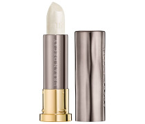 3.4 g Bobby Dazzle Vice Metalized Lippenstift