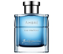 Ambré Eau FraÎche Parfum 90.0 ml