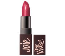3.6 g Happy Velour Lovers Lip Colour + Metallic Lippenkonturenstift