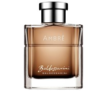 Ambré Eau de Toilette Spray Parfum 90.0 ml