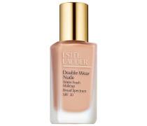 Pale Almond Foundation 30.0 ml