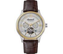 -Uhren Analog Automatik One Size 88326466