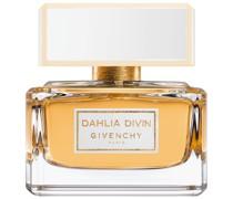 Dahlia Divin Eau de Parfum Spray 50ml für Frauen