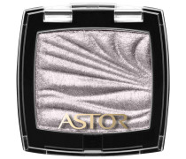 4 g Nr. 700 - Silver Star Color Waves Eyeshadow Lidschatten