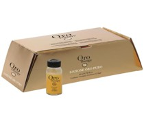 Oro Therapy Lotion