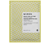 25 ml  Soothing Mask Maske