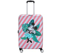 Funlight Disney 4-Rollen Trolley 67 cm