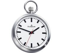 -Uhren Analog Quarz One Size 87623734