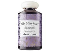 150 ml Calm to your Senses Oil Reinigungsöl