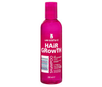 Haarshampoo 200.0 ml