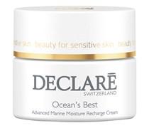 50 ml Hydrobalance Oceans`s Best Gesichtscreme