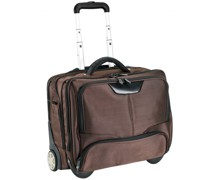 Business-Trolley 43 cm Laptopfach
