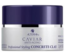 Styling Caviar Kollektion Haarwachs 50g