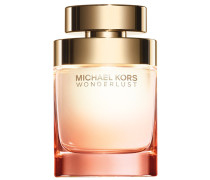 100 ml  Damendüfte Wonderlust Eau de Parfum (EdP)
