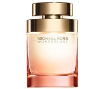 100 ml Damendüfte Wonderlust Eau de Parfum (EdP)