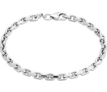 -Armband 925er Silber rhodiniert One Size 87665526