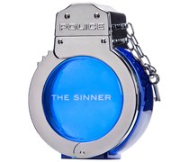 100 ml The Sinner for man Eau de Toilette (EdT)