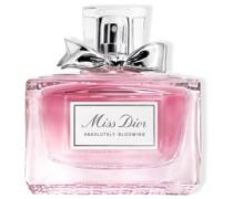 Miss Linien Eau de Parfum 50ml für Frauen