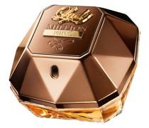 Eau de Parfum (EdP) 80ml für Frauen