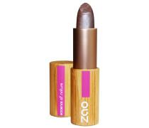 3.5 g 406 - Burgundy Bamboo Pearly Lipstick Lippenstift