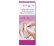 Pflegelack Nagel-Make-up Nagelpflegeset 3ml