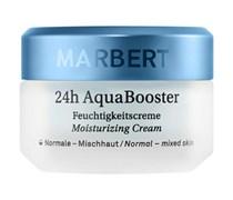 50 ml 24h AquaBooster für normale Haut Gesichtscreme
