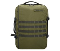 Military 44L Cabin Backpack Rucksack 52 cm