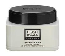 50 g  Repair Cream Gesichtscreme