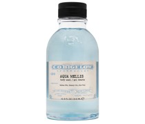 Aqua Mellis Body Wash