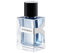 Eau de Toilette (EdT) 60.0 ml