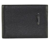 Modus Geldbörse Leder 12,5 cm