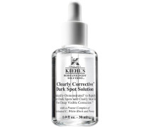 30 ml Clearly Corrective Dark Spot Solution Serum