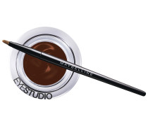 Brown Lasting Drama Gel Eyeliner
