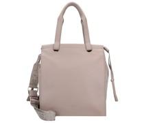 Jill Shopper Tasche Leder 29 cm