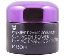 50 ml Collagen Power Firming Enriched Cream Gesichtscreme