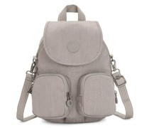 Peppery EWO City Rucksack 30 cm