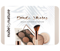 1 Stück Bondi Shores Make-up Set