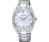 -Uhren Analog Quarz One Size 87529703