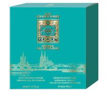 Eau de Cologne (EdC) Parfum