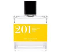 Fruity Les Classiques Eau de Parfum 100ml
