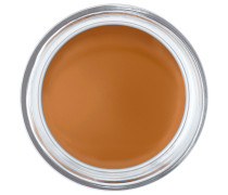 20 Deep Golden Concealer 7.0 g